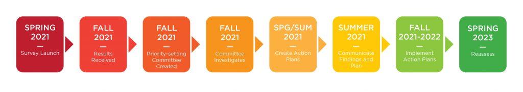 Coache Timeline 2020 Crop