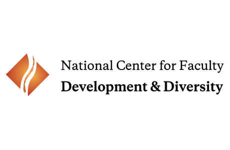 national center for faculty development and diversity